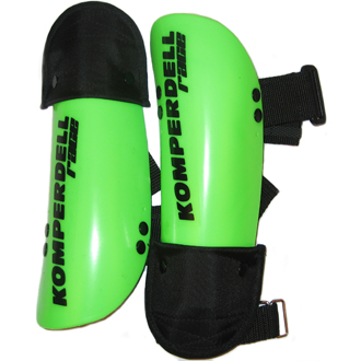 Komperdell Elbow Protection Jr.