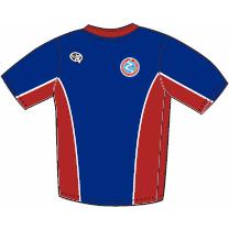 KT20 T-shirt