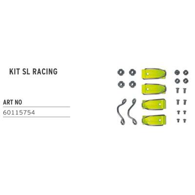 KIT SL RACING