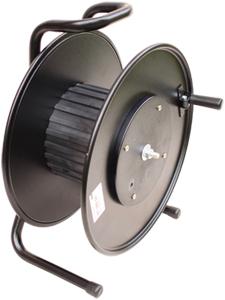 Sladdvinda 30cm diameter