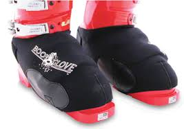 Boot Gloves