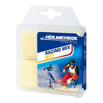 Holmenkol RacingMix WET