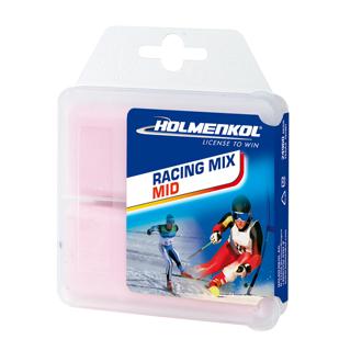 Holmenkol RacingMix MID