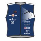 BF48b Soft shell vest