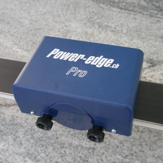 Power Edge PRO