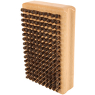 LG-Sport Horsehair Base Brushes with Cork
