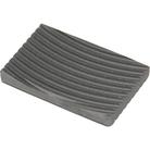LG-Sport Files 20x30mm - Milled