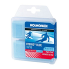 Holmenkol Hybrid FX Blue