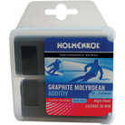 Holmenkol Graphite Molybdean-tillsats