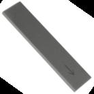 LG-Sport WC file MEDIUM 100x25mm