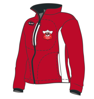 BF50b Softshell Ingierkollen Wh*/Wh/Wh