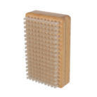 LG-Sport Nylon Base Brushes with Cork