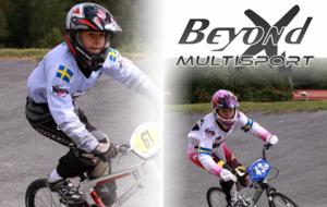 Tröja BMX, Downhill, Cross