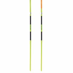 Varningskäpp 31mm