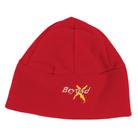 BF99 Röd mössa