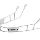 Head Slalom Racing Chinguard