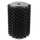 LG-Sport Rotating Nylon Brush 75x100mm