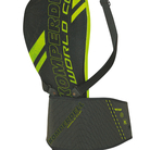 Komperdell FIS Protector Pack