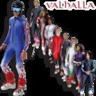 BXR48 Valhalla
