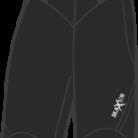 M10 Skalbyxa Bk