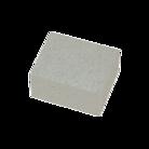 LG-Sport Abrasive Rubber 40x32,5mm