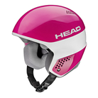 Head Stivot Race Carbon Adult Helmet PINK