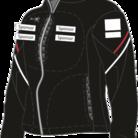 BF57* Bk-Bk-Bk-Bk-Bk-,Wh*-Sc-Wh *CPU748 , SWE627 BX logo change+ old zipper