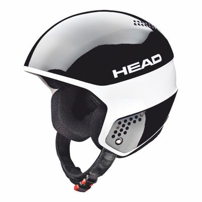 Head Stivot Race Youth Helmet