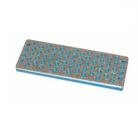 LG-Sport Bluestar Diamond Files K300 70x25mm