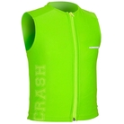 Komperdell Eco Vest Jr