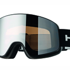 Head Horizon Race SE Black