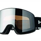 Head Horizon Race SE Black