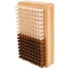 LG-Sport Combi Nylon/Brass Base Brushes
