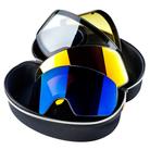 Head Horizon Lens Kit