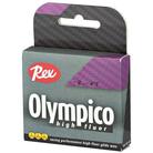 Rex Olympico: High Flour Glider Purple