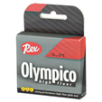 Rex Olympico High Flour Glider Red