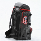 Coaches backpack