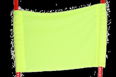 PA512 Standard GS-Träningsflagg