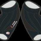 BF56 Shorts