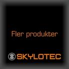 Fler produkter från Skylotec