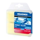 Holmenkol Hybrid FX Yellow