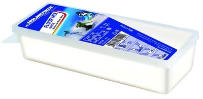 Holmenkol FlourMix White