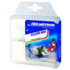 Holmenkol Fluormix