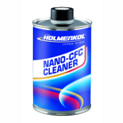 Holmenkol NANO-CFC Cleaner 500ml