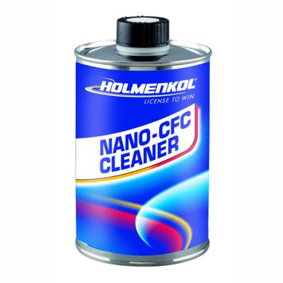 Holmenkol NANO-CFC Cleaner 500ml