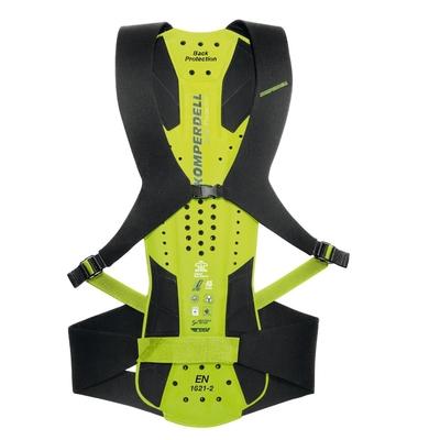 Komperdell FIS Protector Pack 2017