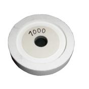 1000 Ceramic Polish stone