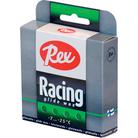 Rex Racing: Glide Wax Green