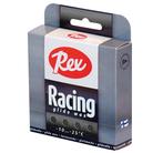 Rex Racing: Glide Wax Graphite