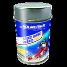 Holmenkol SpeedBase Hybrid WET